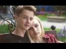 Катя и Денис запрещены РОСКОМНАДЗОР против правды об убийстве Бонни и Клайд
