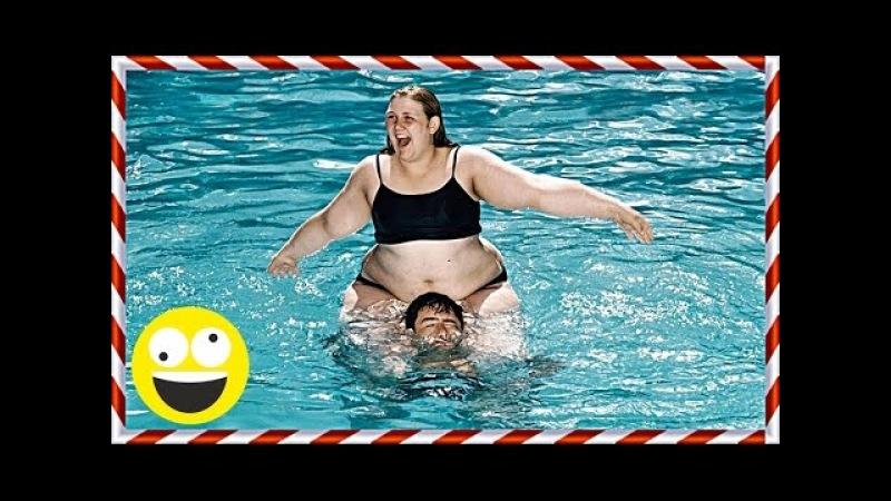 █ Трындец № 18. АСОРТИ. ПРИКОЛЫ 2015. СБОРНИК, Подборка. Прикольные видео. Best Funny videos! joke
