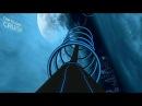 New Italo Disco (2016) - Gurcan Erdem - Blue Rhapsody