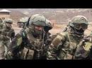 Türk Silahlı Kuvvetleri 7 Düvel tek bir olsa Farketmez TOPUNUZ GELIN