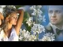 Сирени белые цветы исп Вика Цыганова