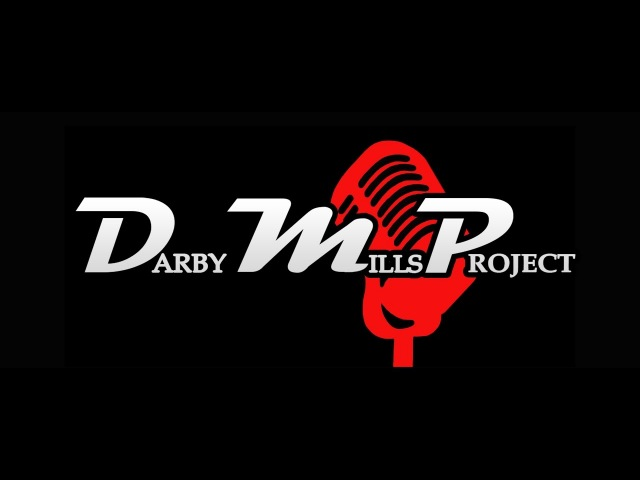 Darby Mills Project | Monkey