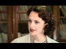Фурцева. Легенда о Екатерине (Серия 7 из 12) - historymovies