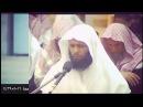 الشيخ منصور السالمي يزور الشيخ براك الشمر 16