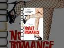 Novel Romance - Romance Comedy Movie - Full Movie
