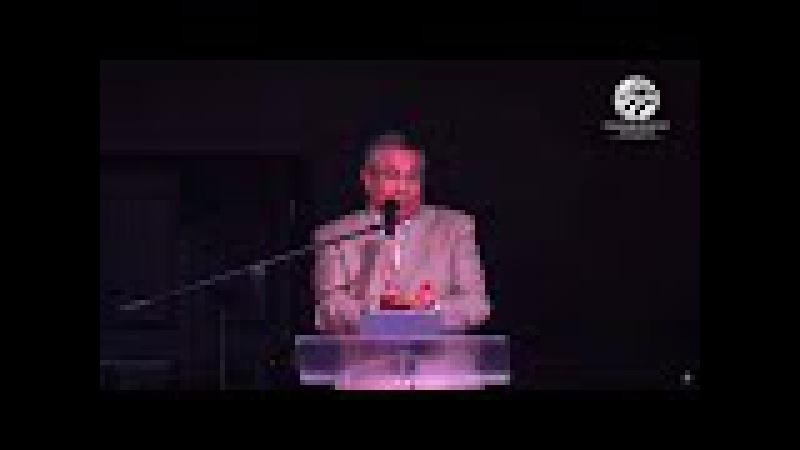 """""""EL REY JOÁS, EL REY QUE EMPEZÓ BIEN Y TERMINÓ MAL""""   Pastor Chuy Olivares. Predicaciones"""