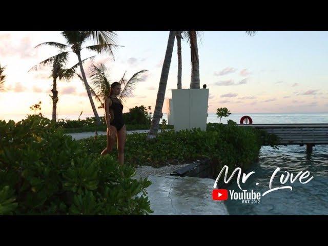 Kate Linn - Your Love (Anthony Keyrouz Remix 2k18)
