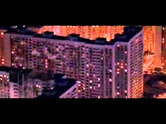 1 Конец света Отрывок из фильма Дневной дозор
