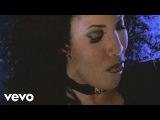 La Bouche - Be My Lover (Official Video)
