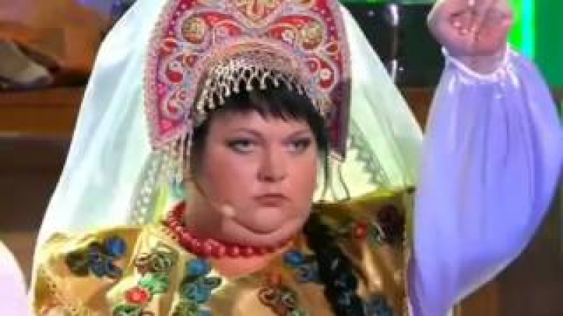 Ольга Картункова. однажды в россии youtu.be/1O_E67i9XOk