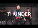 Thunder - Imagine Dragons / Lia Kim Choreography