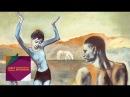 Цвет времени Пабло Пикассо Девочка на шаре
