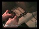 BAVSOUND - BMW iPod / iPhone Kit Installation for E46 - Cabrio Supplement - видео с YouTube-канала BAVSOUND