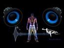 2Pac ft. Kurupt - Still Ballin (2SCRATCH REMIX) (BassBoost)