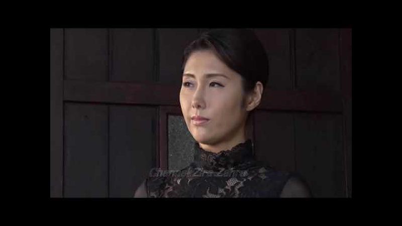 Suami Men1nggal, Istri Cantik Diberi Kenikmat4n Oleh Abang Ipar Official Movie Trailer HD