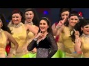 Kareena Kapoor's Hot Performance 2013 Gana Pk mkv(Выступление💕💝💞)