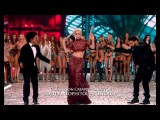 Lady Gaga - Victoria's Secret 2016 Fashion Show