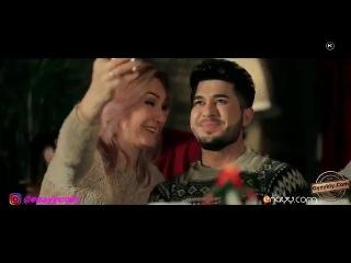 myrat oz selfie official clip Tazeje turkmen klip 2018