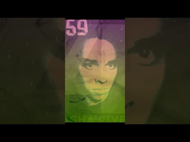 When you like dark side! (x15) (Vine Video)
