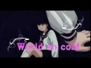 Naraku Kagome nuyasha AMV WORLD SO COLD LYRICS