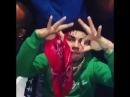 6ix9ine Tekashi69 Previews 'Blood Walk ' Future Hit 🔥🔥🔥
