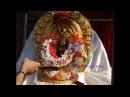 Devi darshan -  Kollur Mookambika - the Maa Shakthi of Adi Sankaracharya