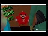 Game Coub #3 VR , GTA , Witcher fails and funny moments
