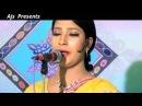 Baul gaan Sheuli Dewan and Asma Jalali Bangla Songs