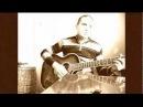 Армейские песни - Снайперша