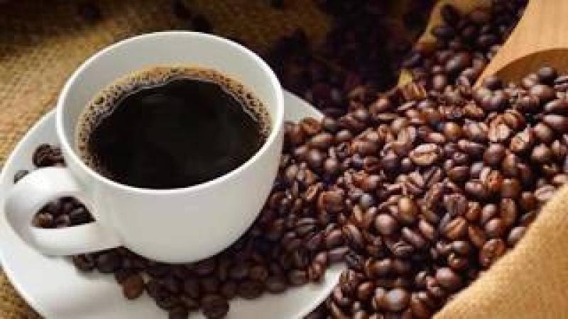 Waktu terbaik untuk minum kopi! Memaxsimalkan tendangan Kafein JOSS