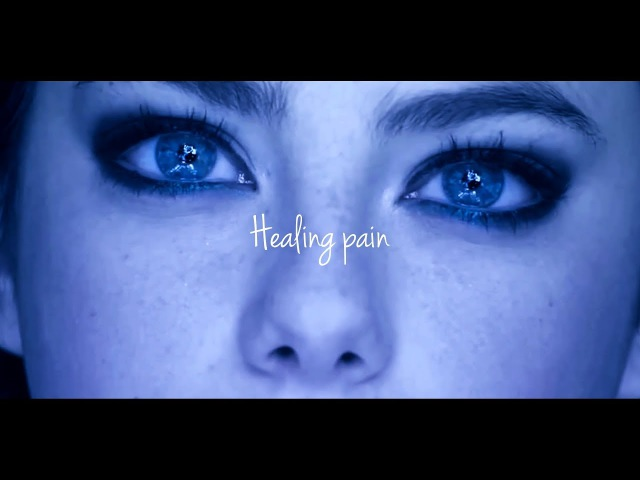 [FREE] LiL PEEP x Clams Casino TYPE BEAT - Healing pain (prod. sketchmyname)