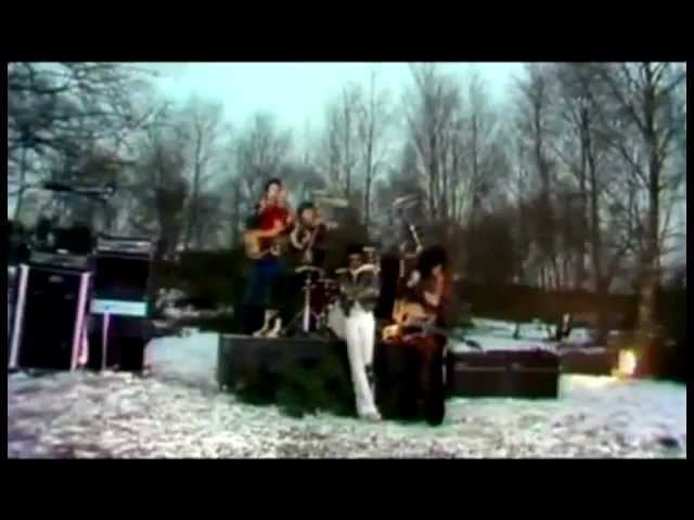 We Will Rock You They Don't Care About Us -Short Version -