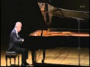 Schiff plays Bach - Italian Concerto, BWV 971