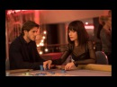 Ева Русский трейлер в кино с 8 марта