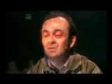 Jesus it's a Mark E Smith cameo on Ideal BBC3