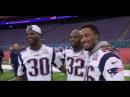 Do Your Job 2 Bill Belichick and New England Patriots 2016 - Super Bowl 51