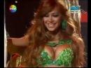 Очень красивый Арабский танец живота