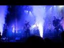 BELPHEGOR - Baphomet LIVE