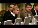 Парламент має створити ТСК щодо розслідування фальсифікацій на виборах в ОТГ Юлія Тимошенко
