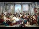 La caduta dellImpero romano dOccidente ULISSE