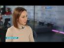 Позиція України на міжнародній арені та проблеми з е-декларуванням