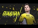 GuardiaN, Tribute Movie