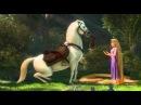Rapunzel, neu verföhnt - So ein feiner Junge