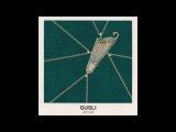 GUSLI (Guf &amp Slim) - 04. Независимость (альбом GUSLI)