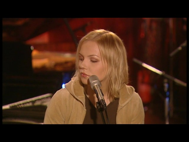 Lene Marlin - Sorry (Another Day DVD Version 2003)