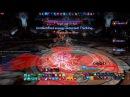 Tera Eu RK9 HM Last Boss Interactive Guide Priest PoV