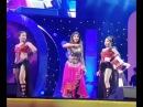 Shilpa Shetty ka Jalwa IMC ke Sangh