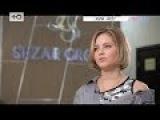 #ВТЕМЕ Почему Юлия Липницкая хочет уйти из спорта