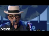 Elvis Costello - Jimmie Standing In The Rain (Detour)
