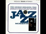 Makin Whoopee The George Shearing Trio